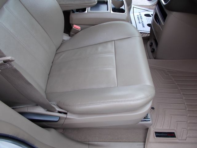 2015 Chrysler Town & Country Touring Shelbyville, TN 17
