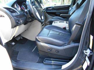 2015 Chrysler Town & Country Touring Wheelchair Van Handicap Ramp Van DEPOSIT Pinellas Park, Florida 6