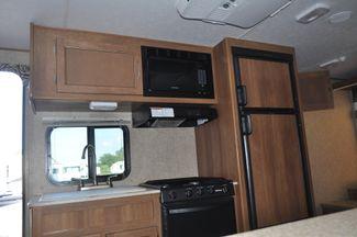 2015 Coachmen Apex 17 RAX   city Florida  RV World Inc  in Clearwater, Florida