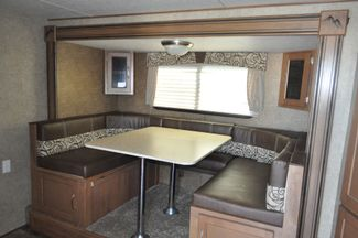 2015 Coachmen Apex 17 RAX   city Florida  RV World Inc  in Clearwater, Florida