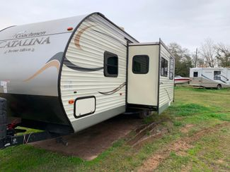 2015 Coachmen FOR RENT Catalina Banner Edition (303 KDS) in Katy, TX 77494