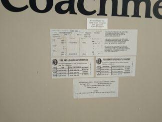 2015 Coachmen    city Florida  RV World Inc  in Clearwater, Florida