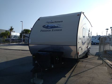 2015 Coachmen   in Clearwater, Florida