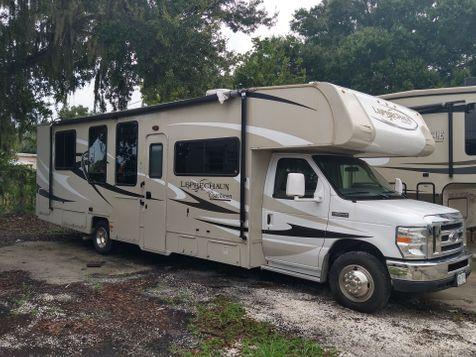 2015 Coachmen Leprechan 317 sa in Palmetto, FL