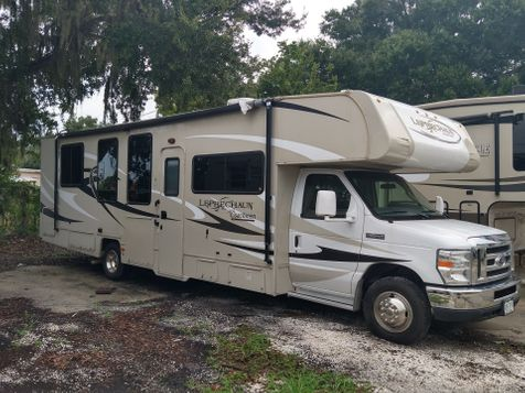 2015 Coachmen Leprechan 317 sa in Palmetto, FL