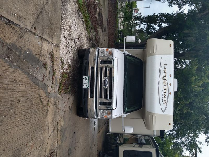 2015 Coachmen Leprechan 317 sa  city FL  Manatee RV  in Palmetto, FL