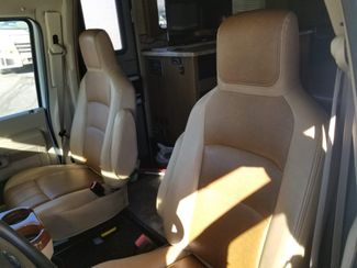 2015 Coachmen Leprechaun 319 DS Fredericksburg, VA 7