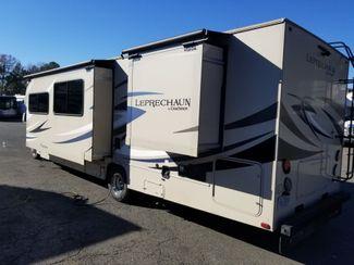 2015 Coachmen Leprechaun 319 DS Fredericksburg, VA 4
