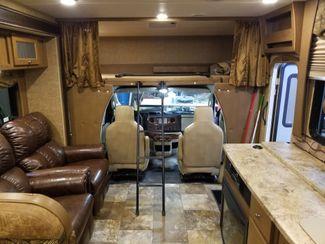 2015 Coachmen Leprechaun 319 DS Fredericksburg, VA 14