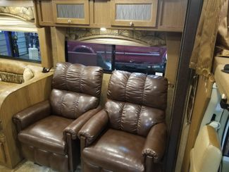 2015 Coachmen Leprechaun 319 DS Fredericksburg, VA 19