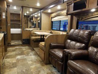 2015 Coachmen Leprechaun 319 DS Fredericksburg, VA 17