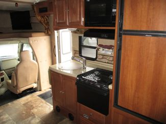 2015 Coachmen Leprechaun 220QB  city Florida  RV World of Hudson Inc  in Hudson, Florida
