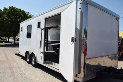 2015 Continental Cargo Auto Master  in , TX