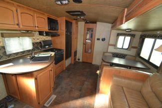 2015 Crossroads SUNSET TRAIL 250RB   city Colorado  Boardman RV  in Pueblo West, Colorado