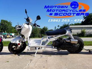 2015 Daix Maddog Scooter 49cc in Daytona Beach , FL 32117