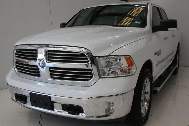 2015 Dodge RAM 1500 Lone Star Houston, Texas 1