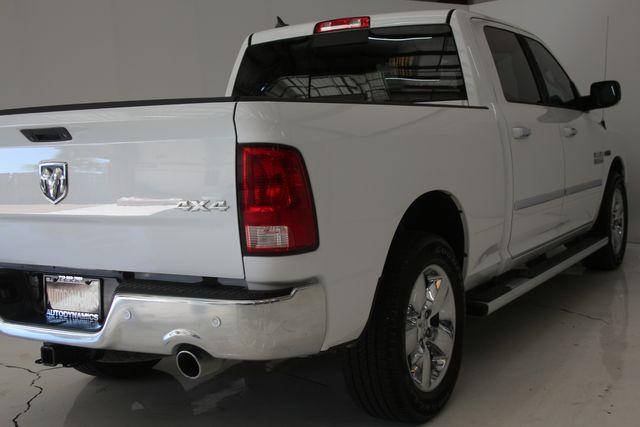 2015 Dodge RAM 1500 Lone Star Houston, Texas 11