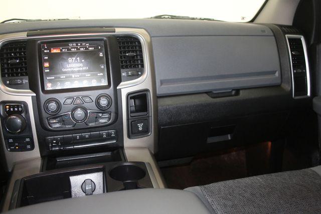 2015 Dodge RAM 1500 Lone Star Houston, Texas 19