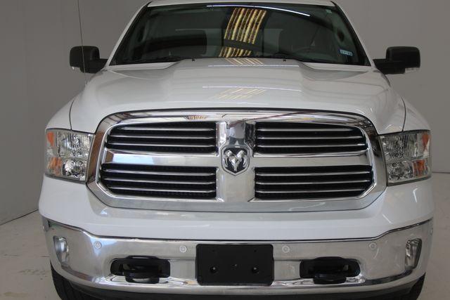 2015 Dodge RAM 1500 Lone Star Houston, Texas 2