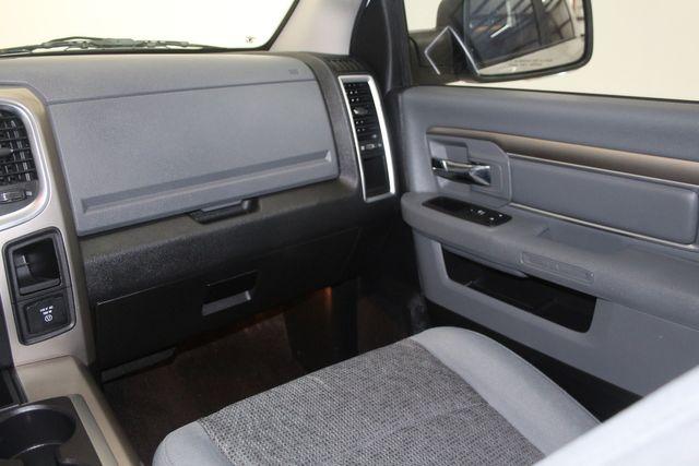 2015 Dodge RAM 1500 Lone Star Houston, Texas 20