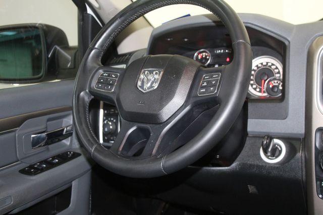 2015 Dodge RAM 1500 Lone Star Houston, Texas 25