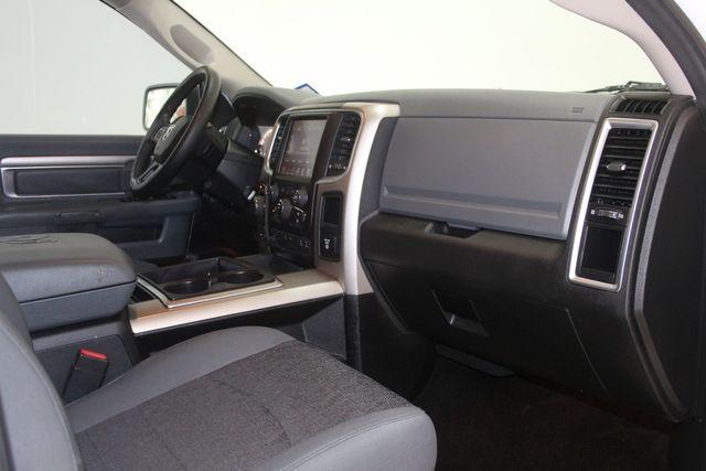2015 Dodge RAM 1500 Lone Star Houston, Texas 27