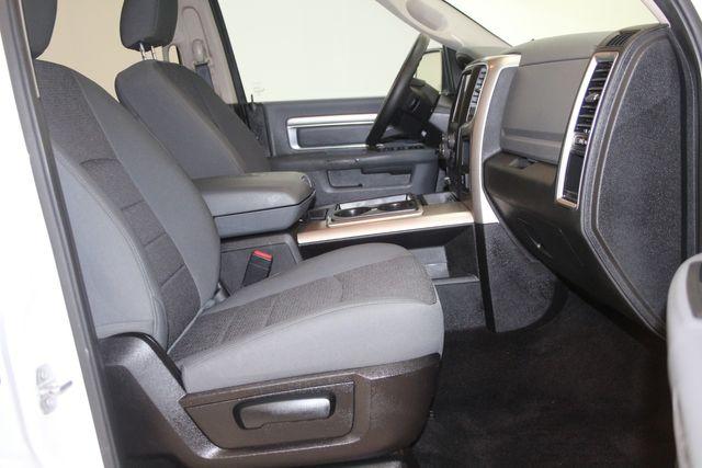 2015 Dodge RAM 1500 Lone Star Houston, Texas 28