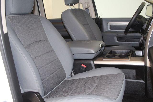 2015 Dodge RAM 1500 Lone Star Houston, Texas 29
