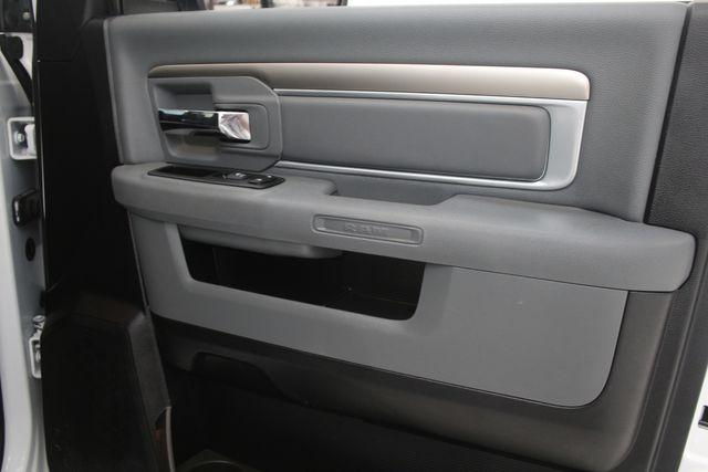 2015 Dodge RAM 1500 Lone Star Houston, Texas 30