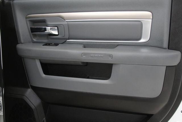 2015 Dodge RAM 1500 Lone Star Houston, Texas 33