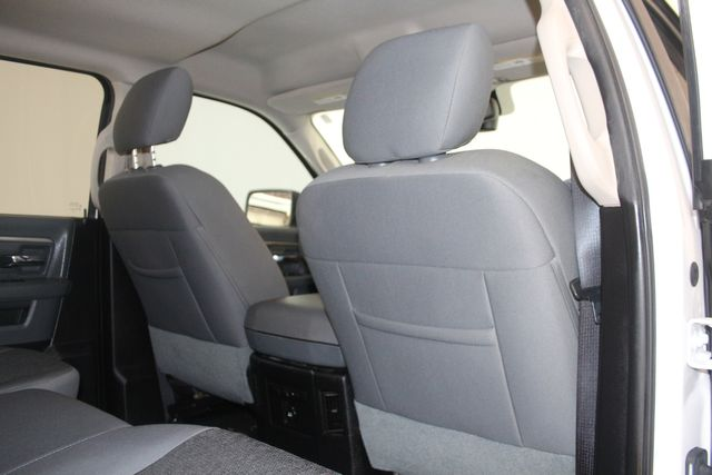 2015 Dodge RAM 1500 Lone Star Houston, Texas 34
