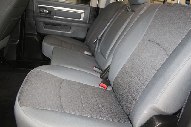 2015 Dodge RAM 1500 Lone Star Houston, Texas 35