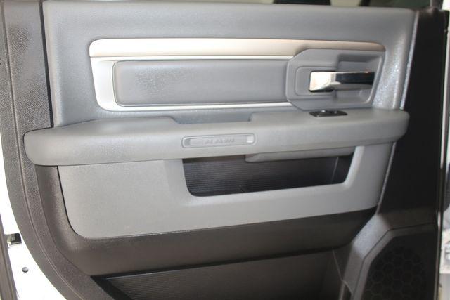 2015 Dodge RAM 1500 Lone Star Houston, Texas 36