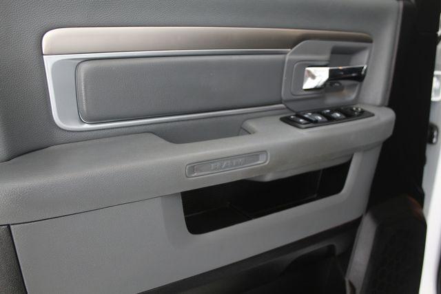2015 Dodge RAM 1500 Lone Star Houston, Texas 37