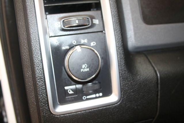 2015 Dodge RAM 1500 Lone Star Houston, Texas 38