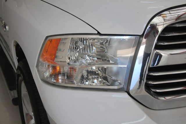 2015 Dodge RAM 1500 Lone Star Houston, Texas 4