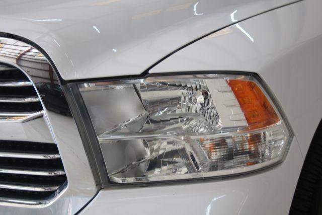 2015 Dodge RAM 1500 Lone Star Houston, Texas 5