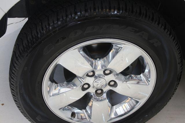 2015 Dodge RAM 1500 Lone Star Houston, Texas 8