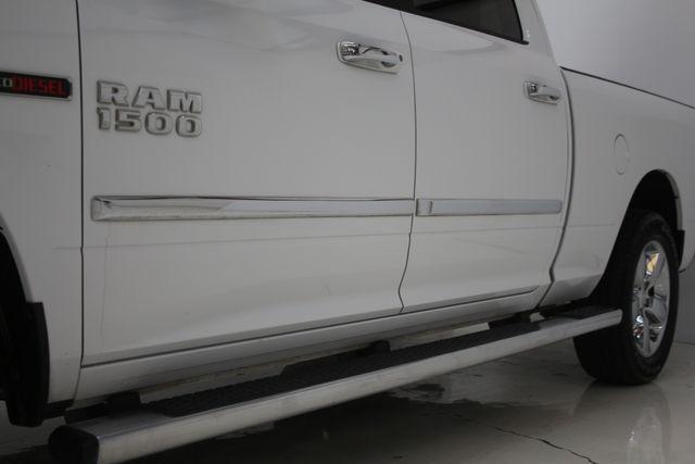 2015 Dodge RAM 1500 Lone Star Houston, Texas 9