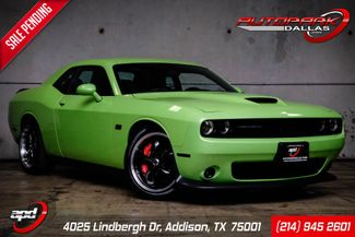 2015 Dodge Challenger SRT 392 in Addison, TX 75001