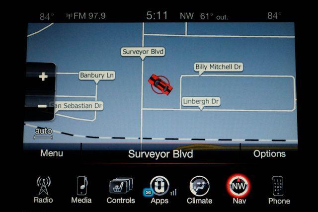 2015 Dodge Challenger SRT 392 in Addison, TX 75001
