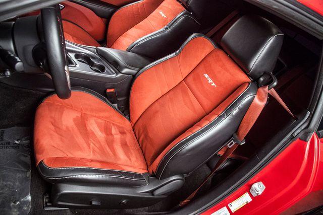 2015 Dodge Challenger SRT 392 With Upgrades in Addison, TX 75001
