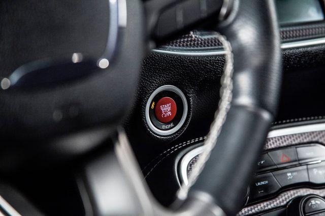2015 Dodge Challenger SRT Hellcat in Addison, TX 75001