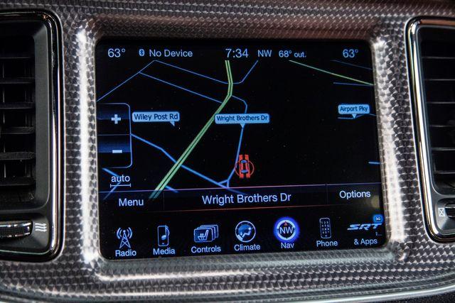 2015 Dodge Challenger SRT Hellcat 850+ HP Many Upgrades in Addison, TX 75001