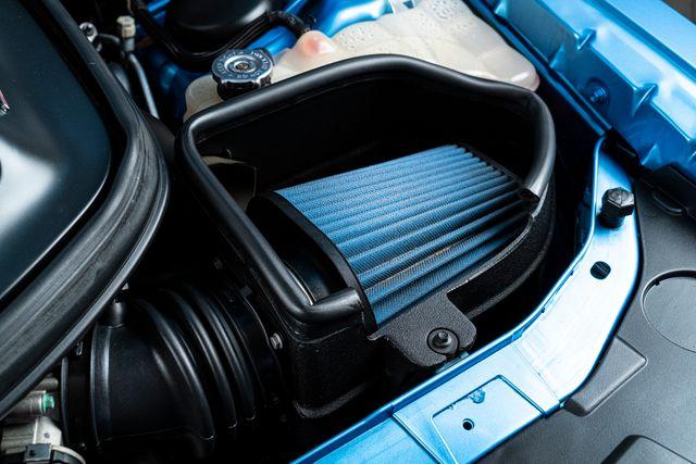 2015 Dodge Challenger R/T 392 Scat Pack Shaker in Addison, TX 75001