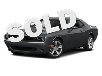 2015 Dodge Challenger R/T Scat Pack in Albuquerque, New Mexico 87109