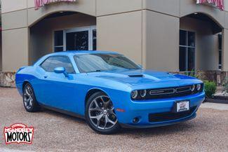2015 Dodge Challenger SXT Plus in Arlington, Texas 76013