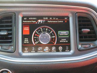 2015 Dodge Challenger SXT Plus Batesville, Mississippi 24