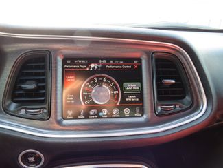 2015 Dodge Challenger SXT Plus Batesville, Mississippi 25