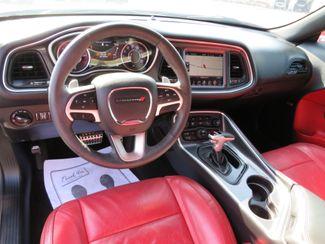 2015 Dodge Challenger SXT Plus Batesville, Mississippi 22